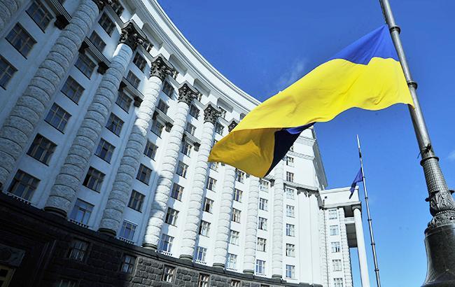 Урядовий комітет схвалив найбільший нафтогазовий проект в Україні